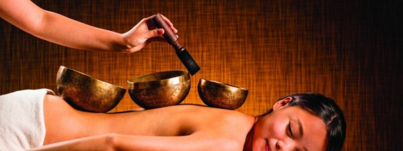 macau massage price
