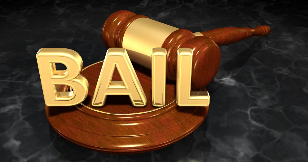 bail bond columbus oh