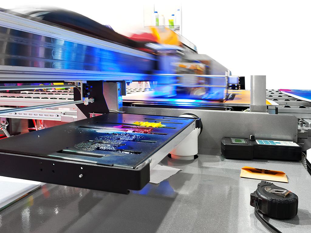 printing in Singapore