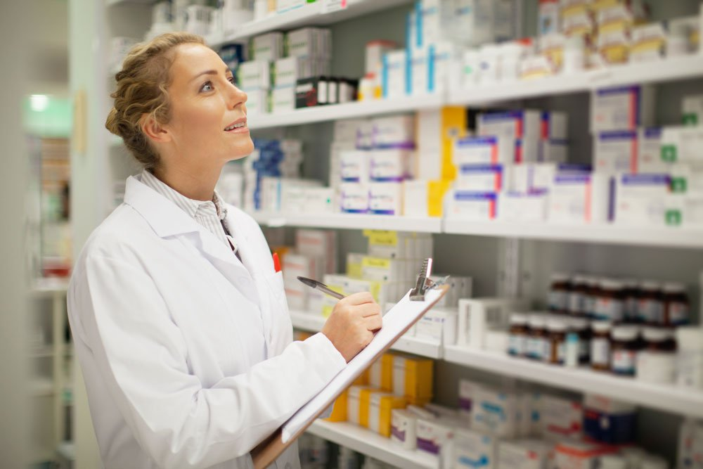 pharmacy ivr software