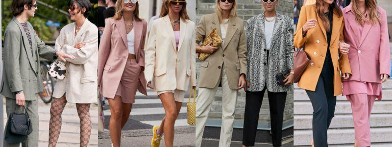 Leonyx store - street style ad luxury fashion store